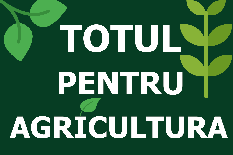 totulpentruagricultura.ro